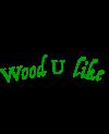 logo_woodulike